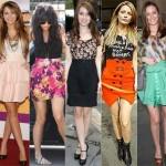 Uma saia para cada estilo